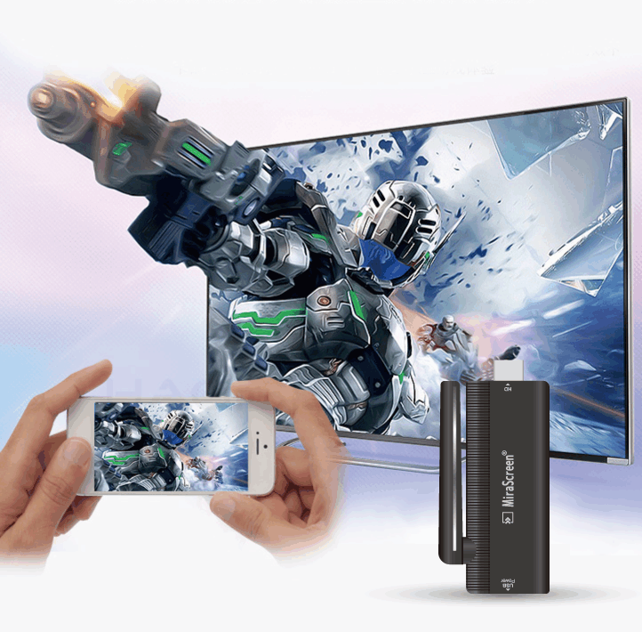 手机同步电视音频视频,卖电视的师傅打死都不说,小屏换大屏(图4)