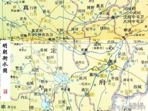 地图 479_361