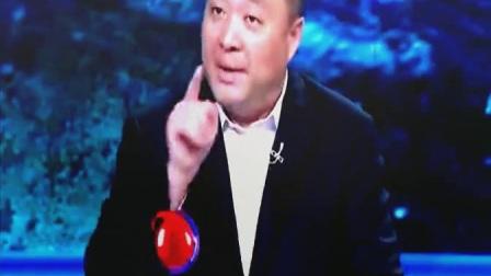中国研制出的核动力航母引各国关注, 企图在模型中学习我国技术