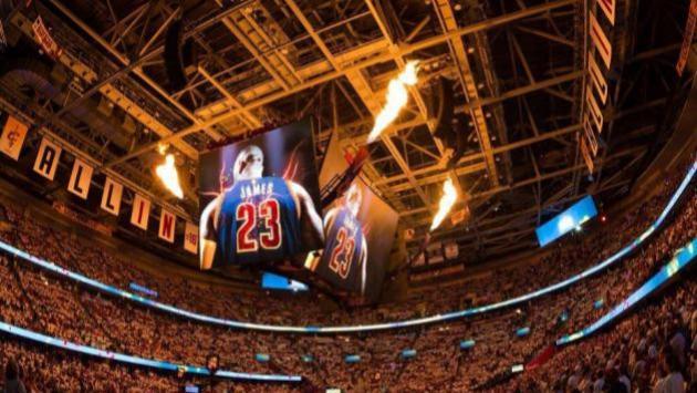 福布斯公布NBA球隊價值排行榜, 29隊賺錢, 只有一支球隊虧損