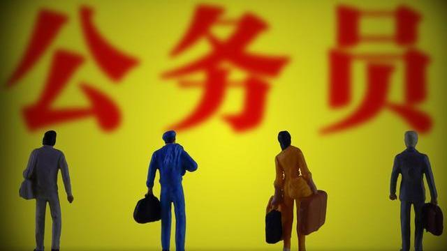 4月15日-19日, 湖南省考考点分布 2019年湖南省考准考证打印时间:
