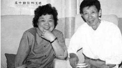 回国探亲被母亲强留, 美女: 我是一名中国人 日本美女嫁中国士兵,