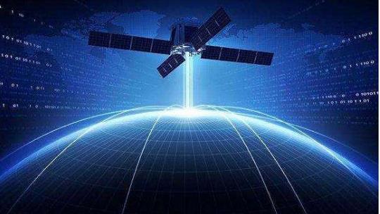 北斗已实现全球定位, 为何国产手机还用GPS? 原来我们都被骗了