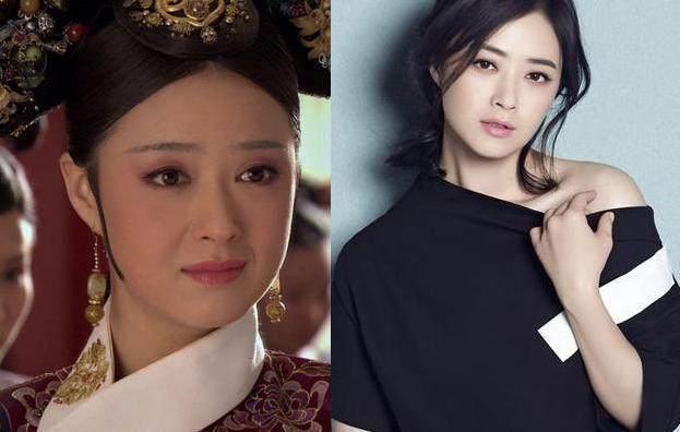 2,毛林林—兰陵王郑儿,公开道歉