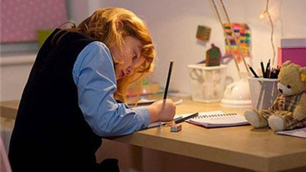 """""""只要学习好, 你想要什么就给买什么"""", 这样的教育让孩子没得选"""