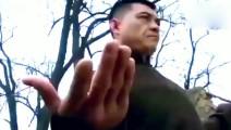 《抗日奇侠》联盟诞生,王营长太极连败铁头功、鹰爪功、绣花针!