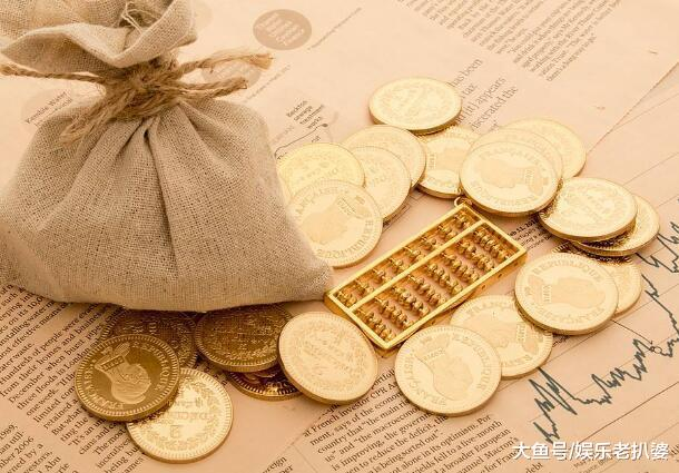 3大生肖, 在12月上旬家人幸福, 扶摇而上喜多财旺