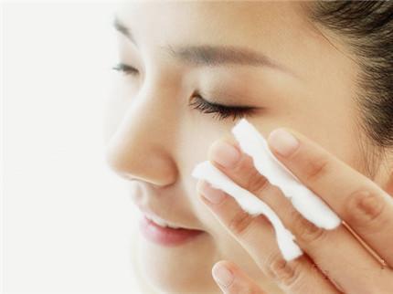 皮肤科医生的护肤秘籍, 再贵的护肤品也没必要, 保湿防晒就足够了(图8)