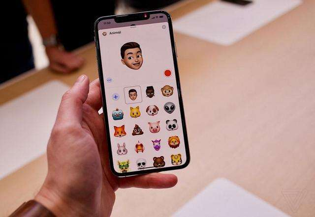 为什么有人死守iPhone机, 不愿意换安卓  老用户说出真实感受