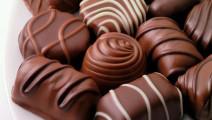 世界上所有的巧克力都是从这里来的