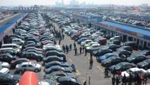 中国买二手车的都是些什么人?修车师傅说了实话,怪不得买得人少