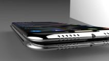 再过33天,苹果三星都要彻底认输,因为这款超级国产手机将发布