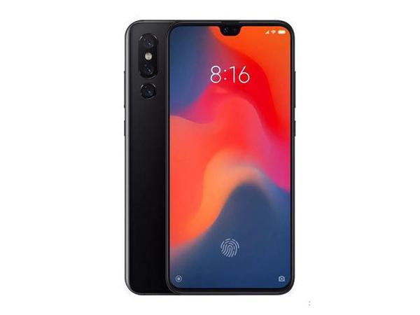 2019上半年最值得期待的几款手机, 三星华为小米上榜(图1)