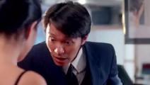 97年上映至今一直难以逾越的喜剧片,周星驰独霸票房冠军!
