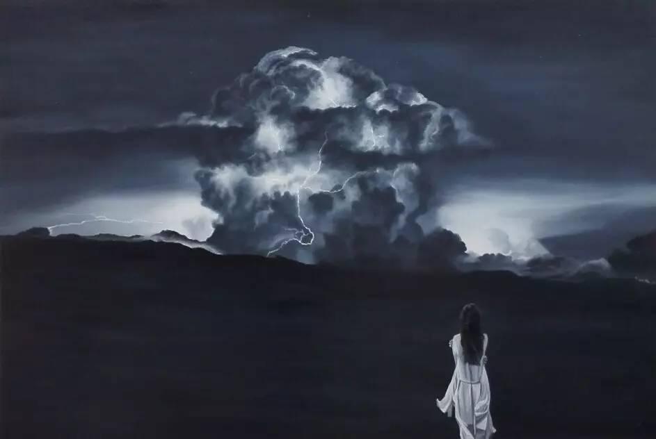悲伤梦-悲伤图片
