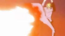海贼王: 被低估的香吉士,恶魔风脚也许会是个伏笔