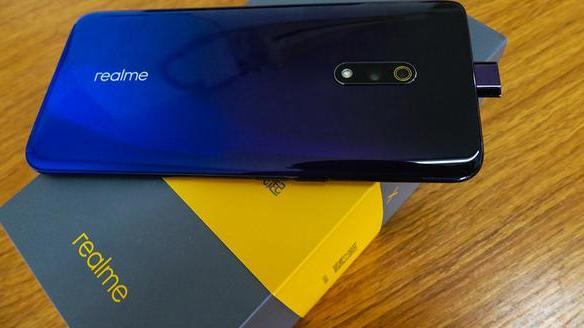 双十二最值得入手的三款手机  颜值逆天性能爆表, 价格也真香