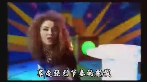 石小倩死现场画面_石小倩的歌