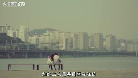 自行车-郑仁&Gary