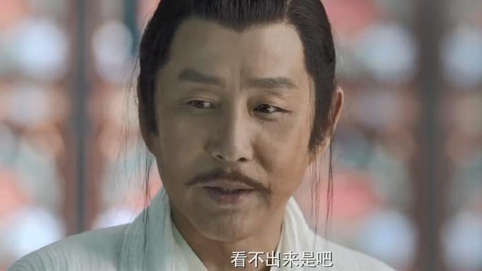 《慶余年》曝最新預告, 慶帝懷疑陳萍萍, 范閑看到四人被弔死,