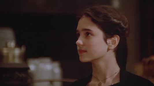 也許《美麗心靈》里的真實愛情, 才是我們一直想要的