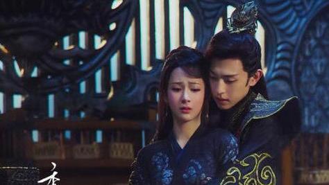 《親愛的》導演心中韓商言另有其人, 被他拒絕後, 成就了李現