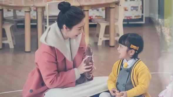 《夫妻的世界》被指烂尾,接连3部韩剧遭口碑滑铁卢,是谁的锅?