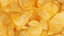 很多吃货辣么爱吃薯片,但是你知道薯片是怎么做的么?
