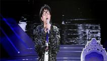 华晨宇快男一曲《我就是我》彰显人生态度,要做永远真实的自己