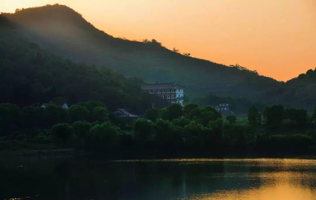 武穴仙姑山风景区, 竟然有十二种文献都提到她!
