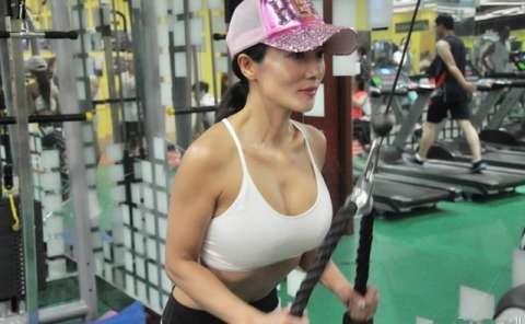 其中一个就是刘叶琳