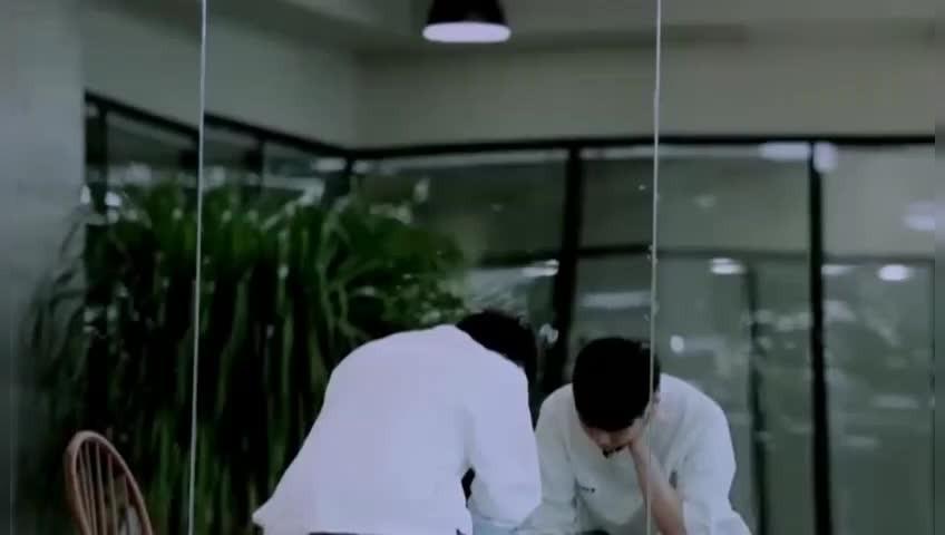 快乐男声: 首场团战痛失一员,李健遭遇信任危机