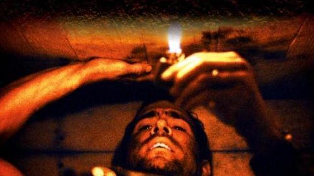 精选9部西班牙悬疑烧脑电影,每部都堪称经典,你看过几部