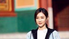 大学追了袁姗姗4年的男闺蜜, 长相帅气厨艺好, 袁爸爸赞不绝口