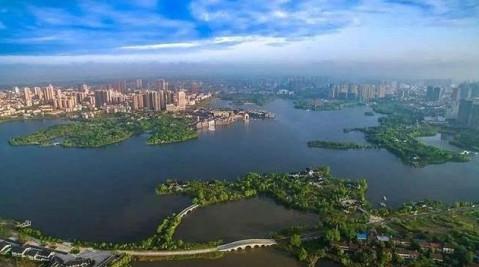 《魅力中国城》复赛, 黔东南将与湛江及黄冈同台pk