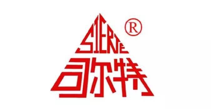 logo 标识 标志 设计 矢量 矢量图 素材 图标 674_349