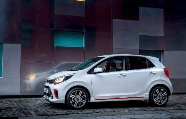 大众,丰田,雷诺,smart 这么小的微型车为何能一直风靡