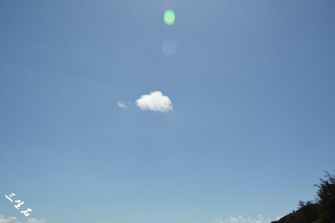 碧海蓝天--三亚自由行[蜈支洲岛--极致的美丽]