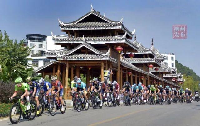 柳州最美公交线路开通了! 下月起, 乘坐102路去环江滨水大道吧!