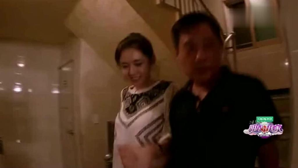 秋瓷炫嫁入中国遭父亲反对?秋瓷炫嫁人前担心文化差异造排斥?