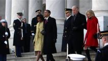 世界上最贵的西装,可以防弹,保护了无数位总统!