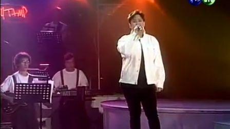 林良乐 冷井情深 温柔的慈悲 1995年台湾华视播出