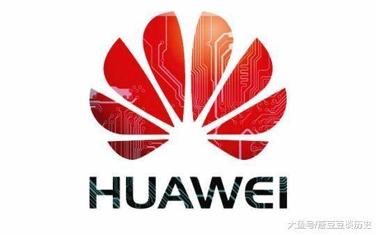 如果中国市场限制苹果手机, 国民统一支持华为, 美国将会损失惨重