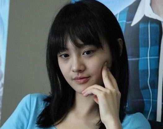 女星真素颜, 卸妆之后的刘亦菲杨幂郑爽, 到底是惊艳还是惊吓