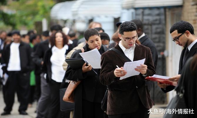 韩国人均年收入3.1万美元, 在中国相当于什么水平? 相比美国呢?