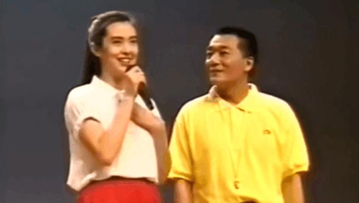 唐突的女人34【央视国语】