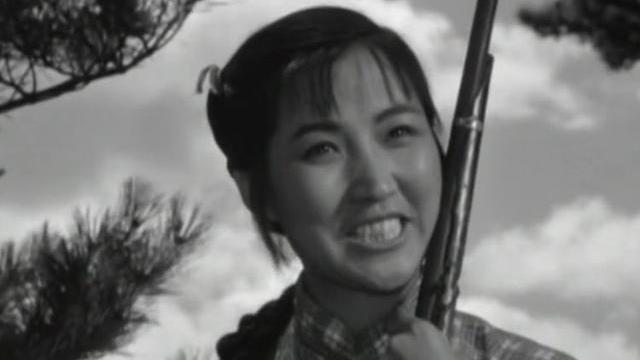 以前的黑白電影, 為什麼讓人至今都難忘