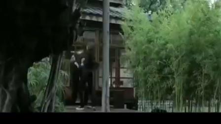 """《绑架者》先导预告-白百何变身""""暴力妈妈"""" 黄立行挑战失忆"""