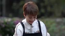 海清连辣椒都不认识,黄磊对学生们大怒: 走开,笨死了!