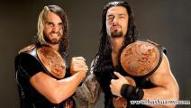 这十位战士为WWE吸金无数!